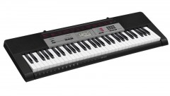 Отзывы Синтезатор Casio CTK-1500