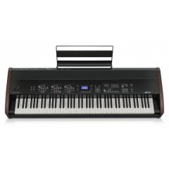 Отзывы Цифровое пианино Kawai MP11
