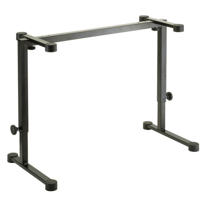 Стойка-стол K&M 18810-000(015)-55: фото