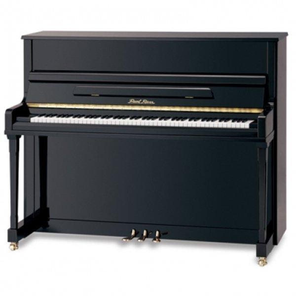 Пианино Pearl River UP121S/A111: фото