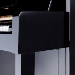 Пианино Petrof P 118P1 (0801)