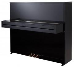 Пианино Petrof P 118S1 (0801)
