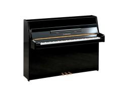 Пианино Yamaha JU109PE