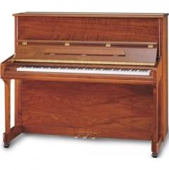 Пианино Samick JS132MD/MAHP