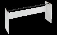 Подставка для клавишных KORG STB1-WH