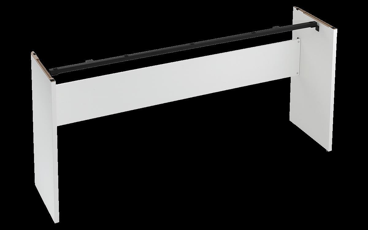 Подставка для клавишных KORG STB1-WH: фото
