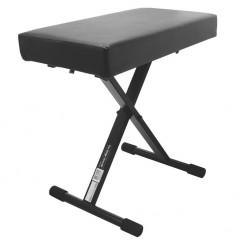 Скамейка для пианиста ONSTAGE KT7800+
