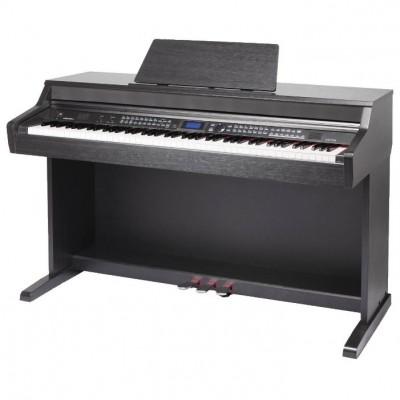 Цифровое фортепиано Medeli DP370: фото