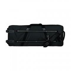 Мягкий кейс для клавишных на колесах Rockcase RC21519B
